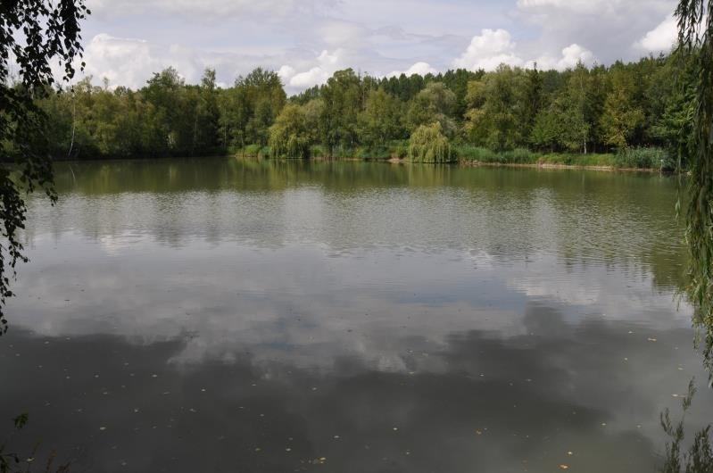 Vente terrain Soissons 106000€ - Photo 2