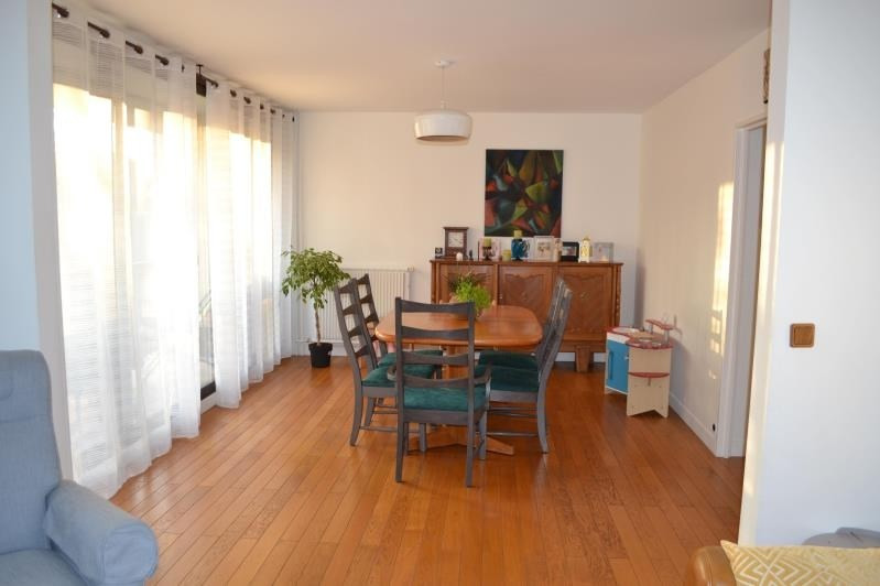 Vente appartement Marly le roi 308 500€ - Photo 3