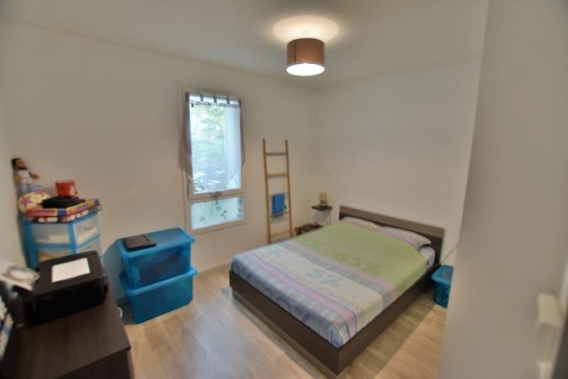 Vente appartement Pau 176000€ - Photo 4