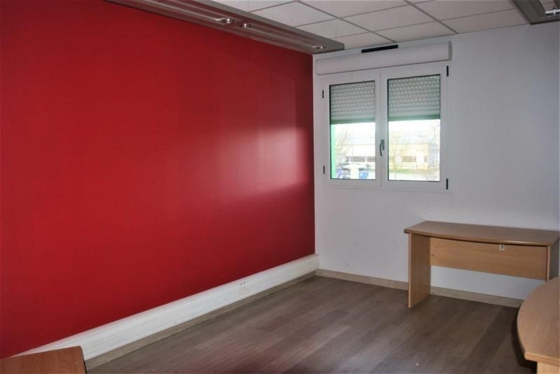 Sale empty room/storage Peronnas 527500€ - Picture 4