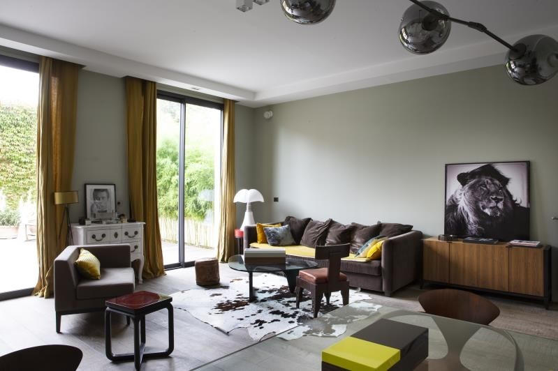 Deluxe sale house / villa Colombes 1 098 000€ - Picture 1