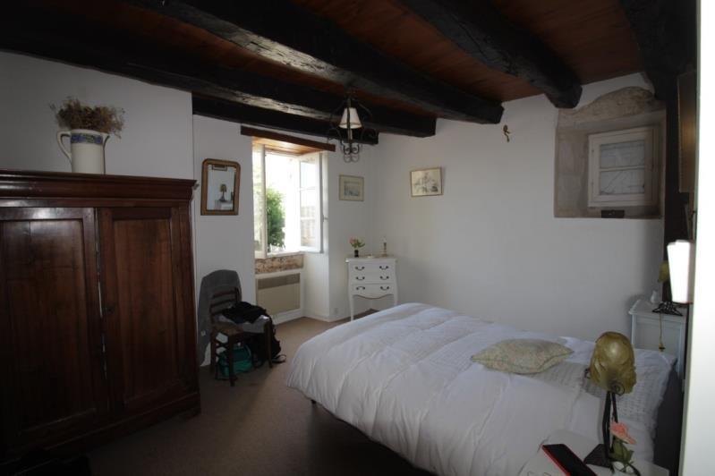 Vente maison / villa Bourdeilles 329000€ - Photo 9