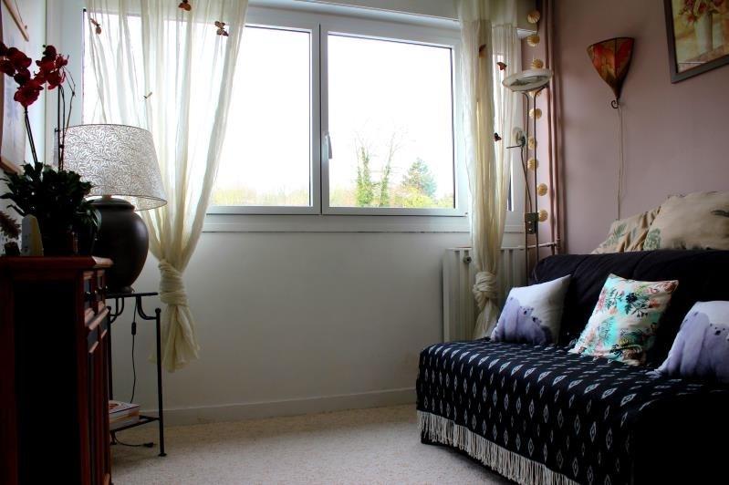 Vente appartement L etang la ville 315000€ - Photo 8