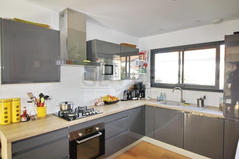 Vente maison / villa Bassussarry 515000€ - Photo 4
