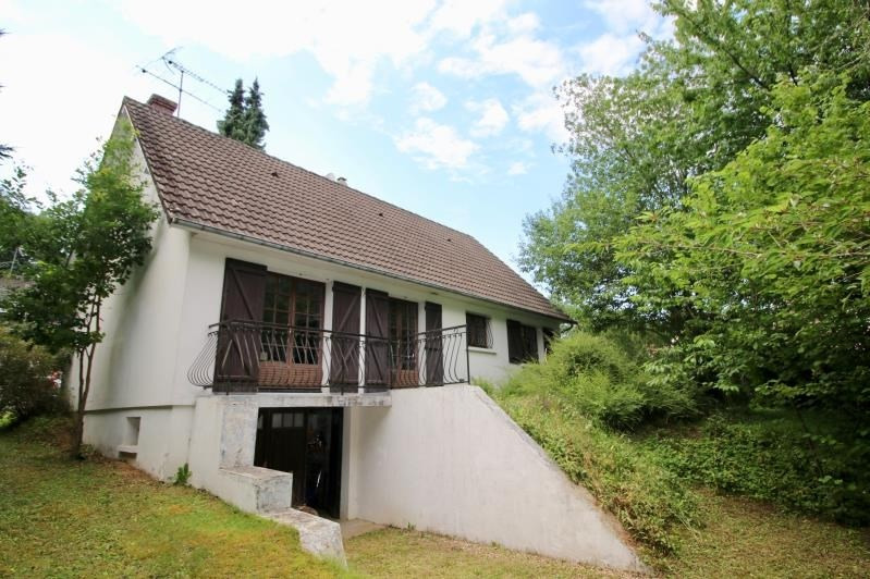 Vente maison / villa Conches en ouche 163 000€ - Photo 2