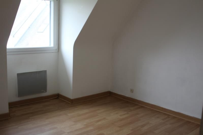 Sale house / villa Moelan sur mer 168000€ - Picture 8