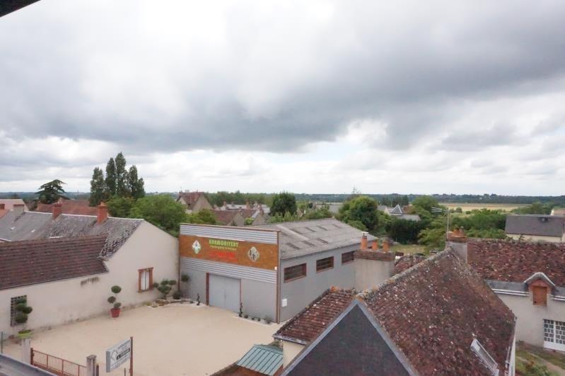 Vente appartement Vineuil 123000€ - Photo 5