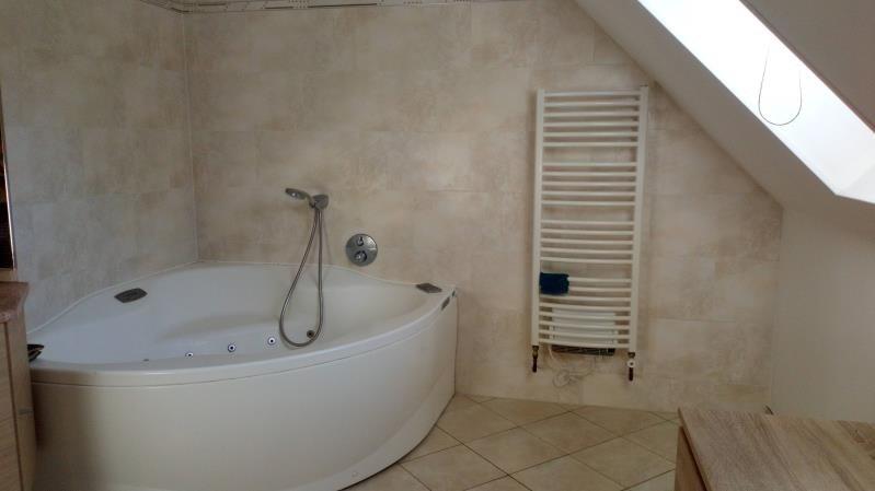 Vente maison / villa Sarge les le mans 230000€ - Photo 3