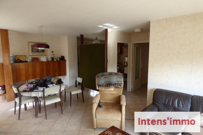 Vente maison / villa Romans sur isere 213000€ - Photo 5
