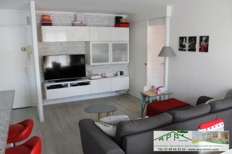 Vente appartement Athis mons 187620€ - Photo 6