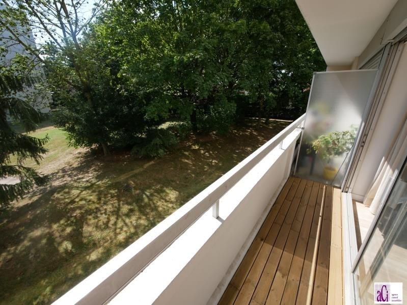 Sale apartment Chevilly larue 149000€ - Picture 3