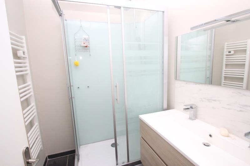 Venta  apartamento Chalon sur saone 96800€ - Fotografía 2