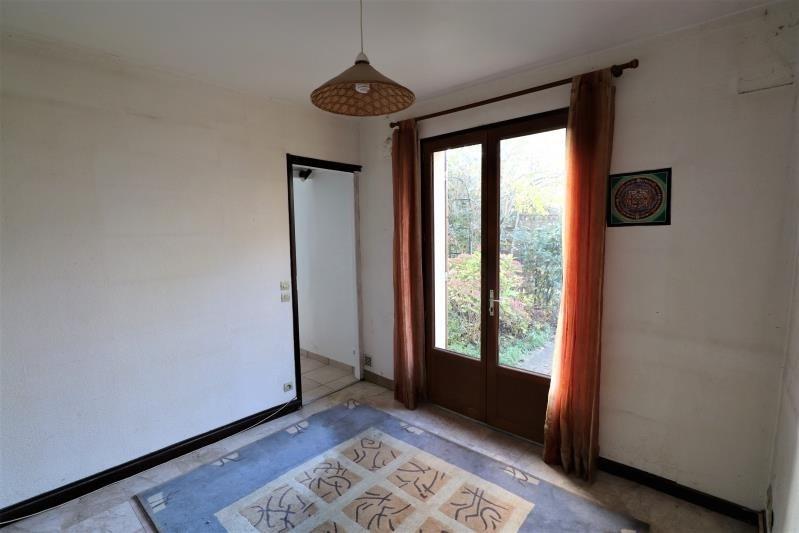 Vente maison / villa Viroflay 433600€ - Photo 6