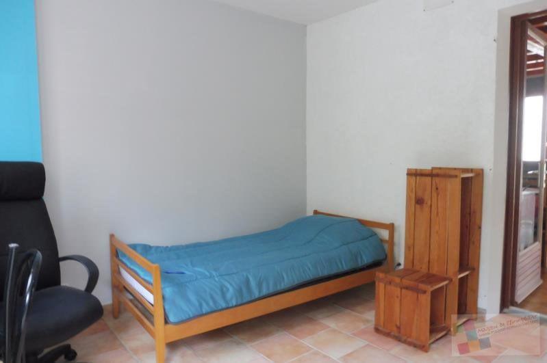 Sale house / villa Meschers sur gironde 197400€ - Picture 9
