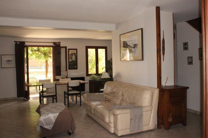 Sale house / villa Coulommiers 334 000€ - Picture 6