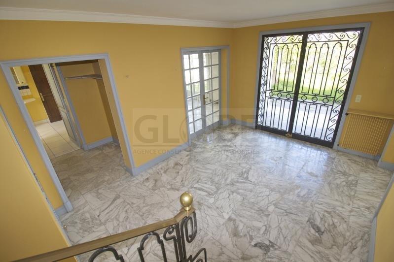 Vente de prestige maison / villa Bayonne 690000€ - Photo 6