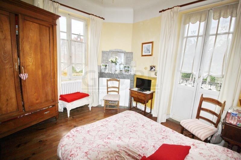 Vente de prestige maison / villa Bayonne 790000€ - Photo 5