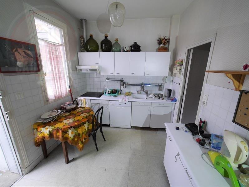 Vente maison / villa Bergerac 176000€ - Photo 4