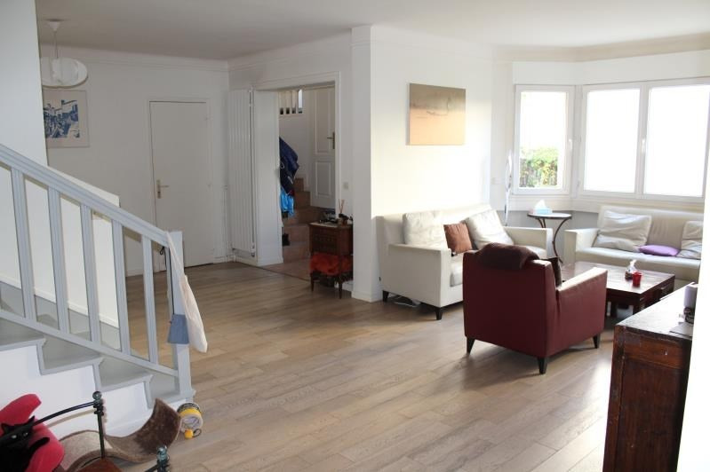 Deluxe sale house / villa Bois colombes 1 045 000€ - Picture 3