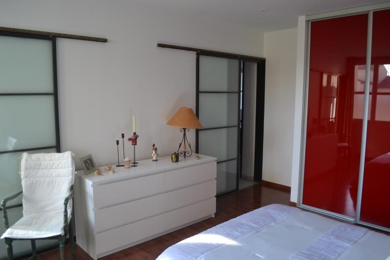 Sale apartment Montelimar 152 000€ - Picture 3