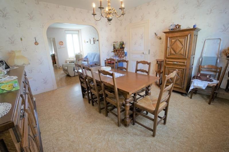 Vente maison / villa Le mans 305000€ - Photo 2