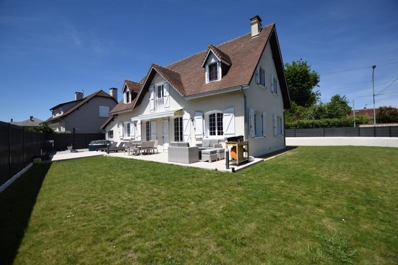 Vente maison / villa Pau 399900€ - Photo 1