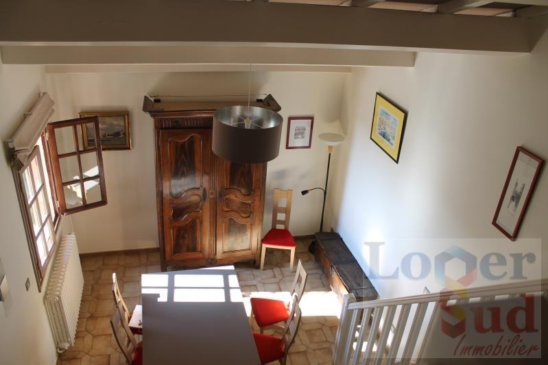Vente maison / villa Balaruc les bains 415000€ - Photo 3
