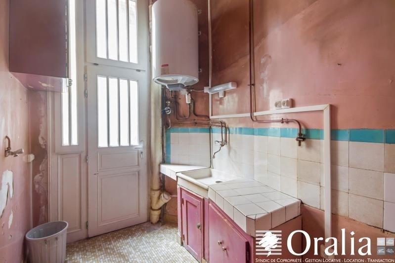 Vente appartement Paris 14ème 737000€ - Photo 7