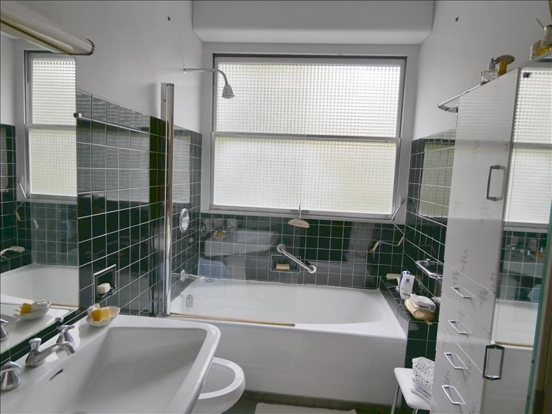 Sale apartment Vaucresson 450000€ - Picture 8