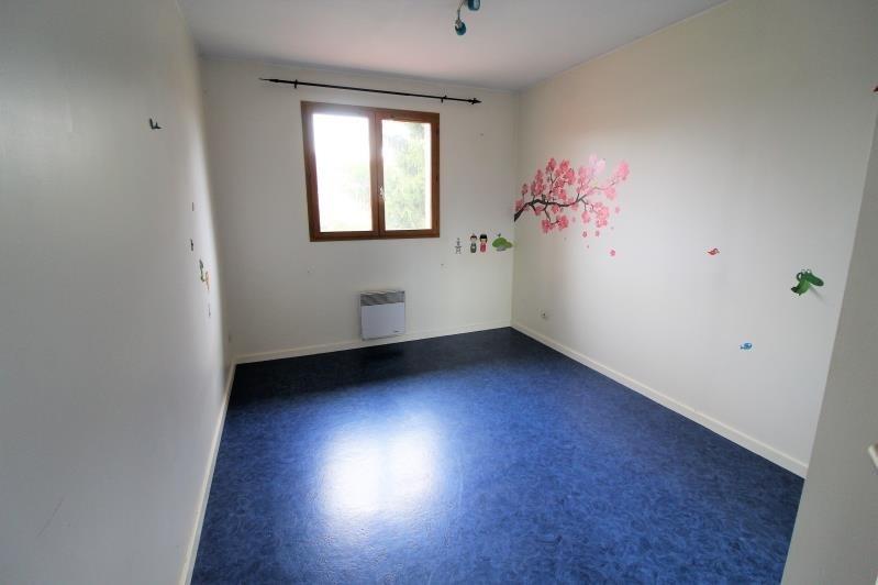 Revenda casa Voiron 320000€ - Fotografia 6