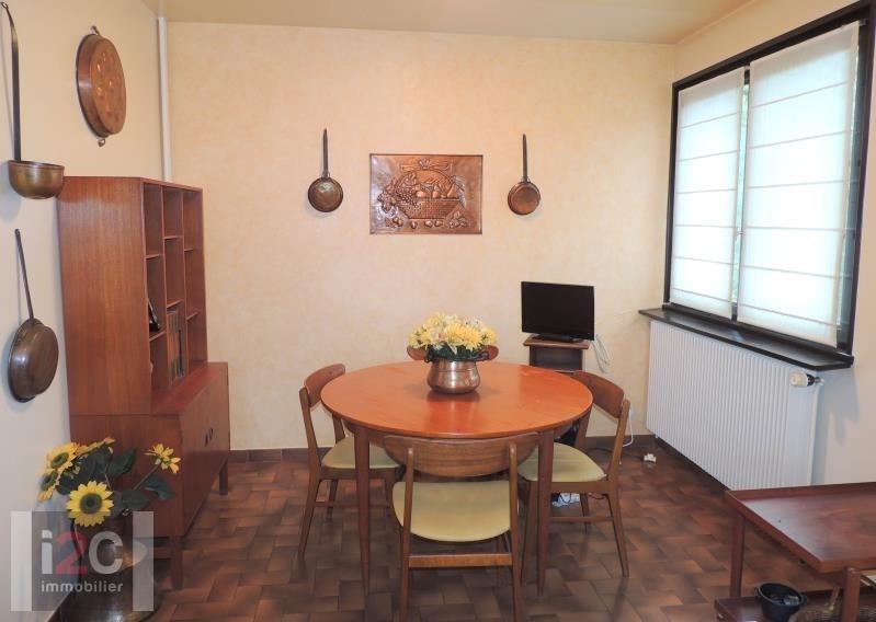Vendita casa Gex 930000€ - Fotografia 6