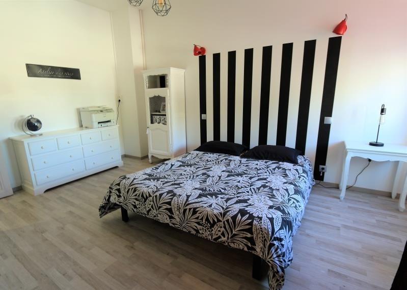 Vente appartement Royan 462000€ - Photo 9