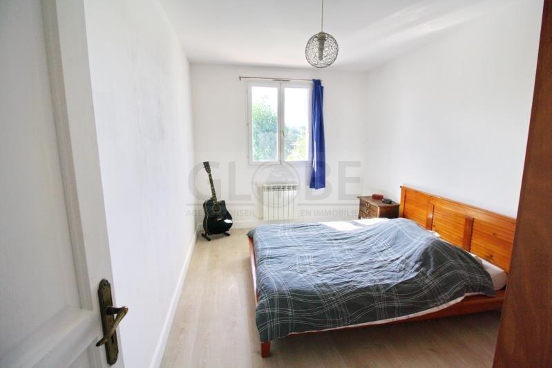 Sale house / villa St jean de luz 550000€ - Picture 6