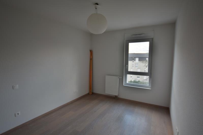 Vente appartement Pau 120000€ - Photo 4
