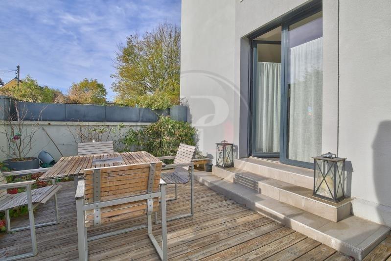 Vente appartement St germain en laye 649000€ - Photo 8