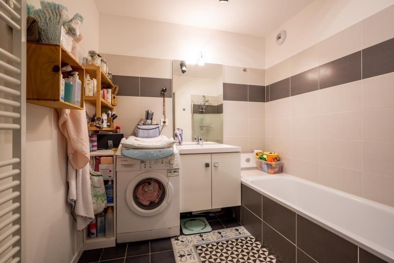 Vente appartement Pessac 383400€ - Photo 6