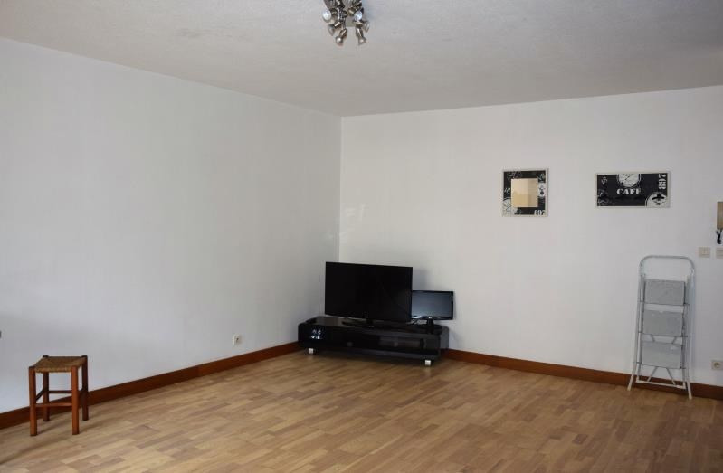 Location appartement Quint-fonsegrives 550€ CC - Photo 2