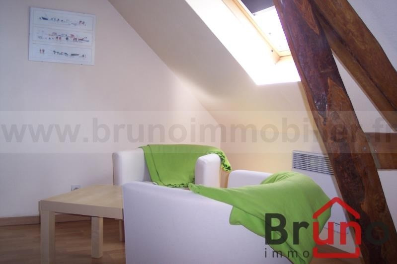 Deluxe sale house / villa Villers sur authie 595 000€ - Picture 11