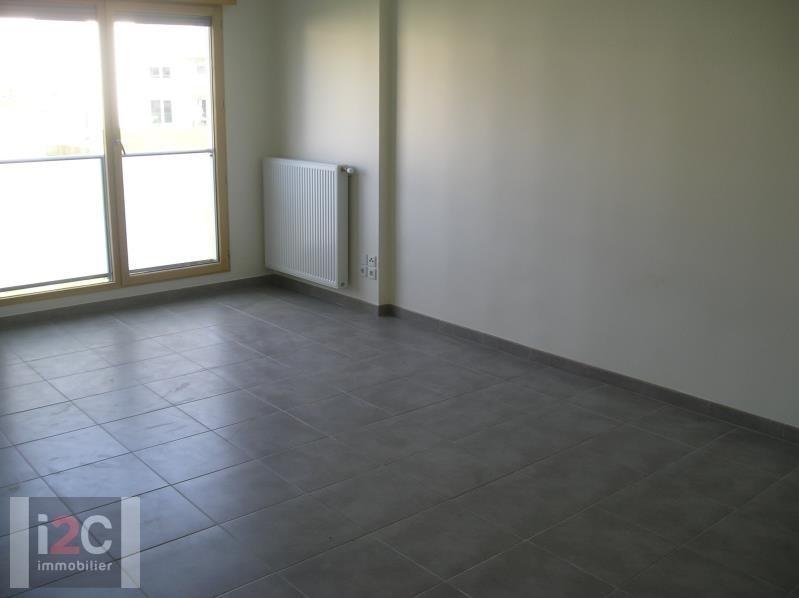 Alquiler  apartamento Prevessin-moens 1368€ CC - Fotografía 3
