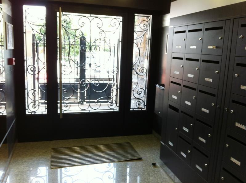 Rental apartment Creteil 1030€ CC - Picture 3