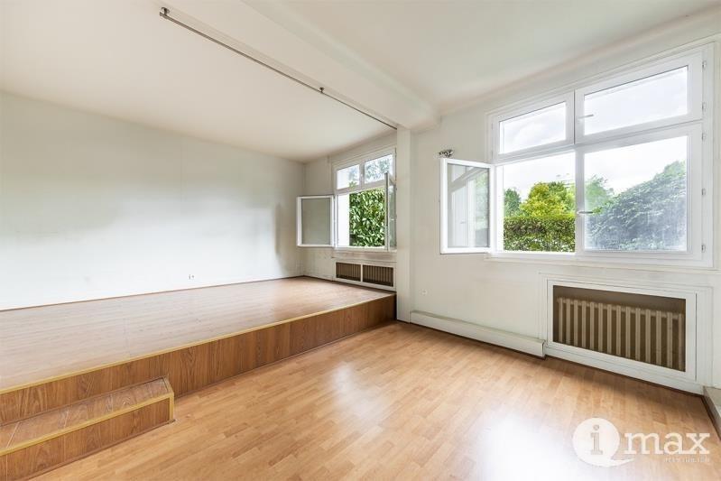 Vente appartement Neuilly sur seine 360000€ - Photo 2