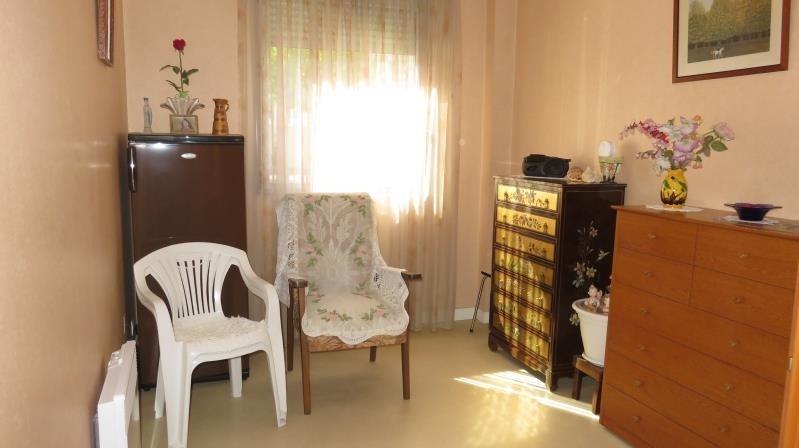 Sale apartment Tours 190000€ - Picture 5