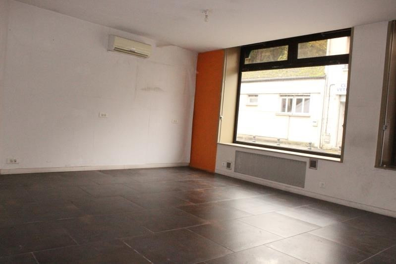 Vente local commercial La ferte gaucher 75 600€ - Photo 4