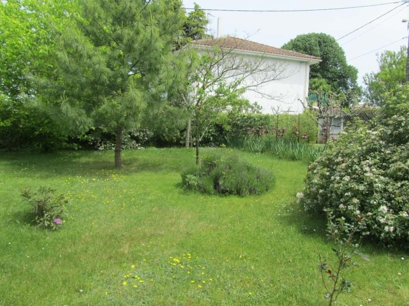 Vente maison / villa Mussidan 199 000€ - Photo 4