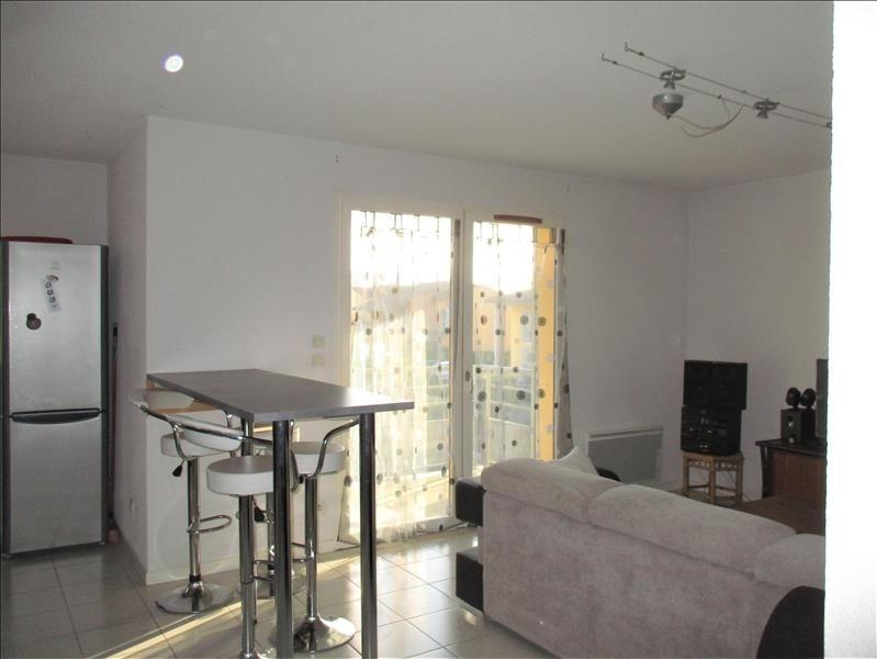 Venta  apartamento Grenade 104000€ - Fotografía 4
