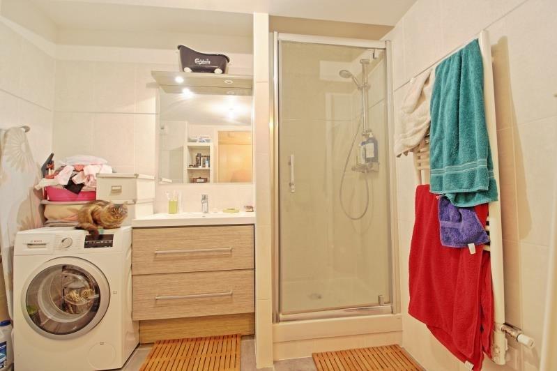Sale apartment Paris 20ème 284000€ - Picture 6