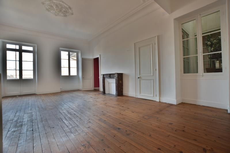 Vente appartement Pau 328 000€ - Photo 1