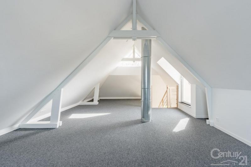 Venta  casa Caen 550000€ - Fotografía 9