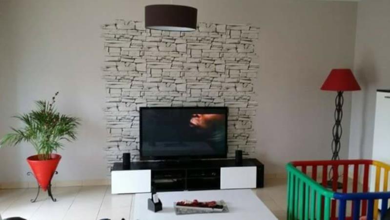 Sale apartment Frouard 172000€ - Picture 2