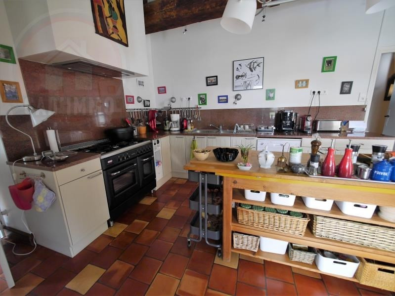 Vente maison / villa Bergerac 438000€ - Photo 6